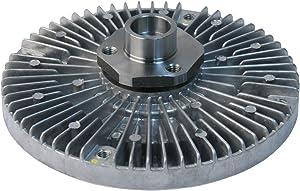 URO Parts 058121350 Fan Clutch