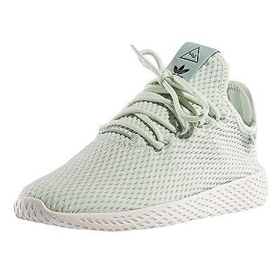 low priced 38aa5 fe3cc adidas pharrell williams bambino scontate