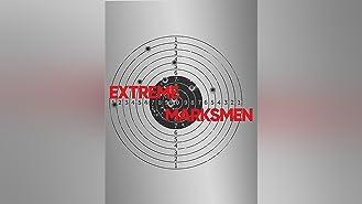 Extreme Marksmen Season 1