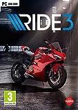 Ride 3 - PC