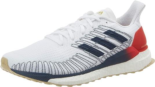adidas Solar Boost 19 M, Zapatillas de Running para Hombre: Amazon.es: Zapatos y complementos