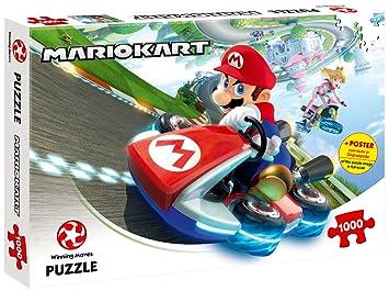 Mario Cart Elektrisch Spielzeug Sammler Sonstige