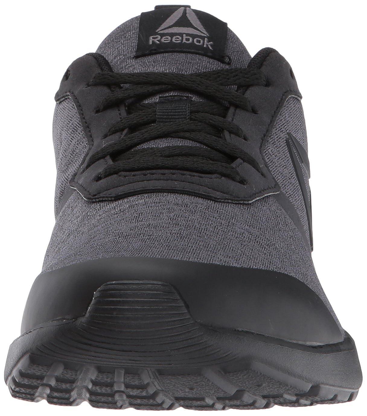 Reebok Women s Foster Flyer Track Shoe