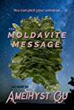 The Moldavite Message