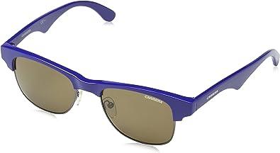 Carrera - Gafas de sol Rectangulares 6009