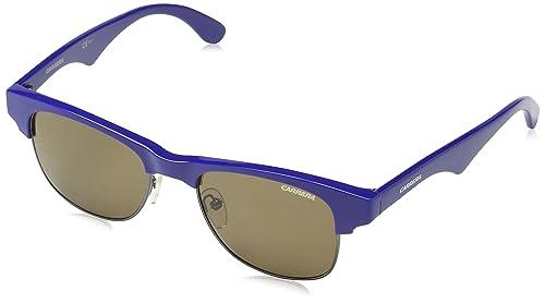 Carrera – Occhiali da sole 6009 Rettangolari