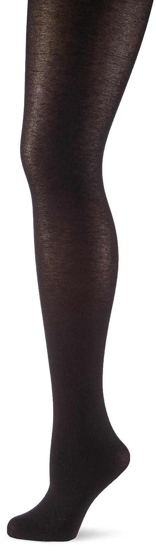 Die geeignet strumpfhosen männer damen sind auch für Empfehlenswerte Feinstrumpfhosen
