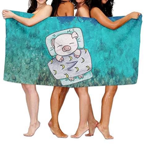 Cooling Towel, Ice Towel, Camping Yoga Towels - Instant ...
