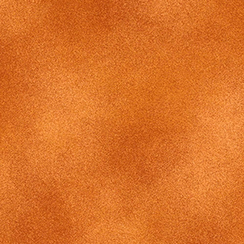 Rust-Gold Tonal, Blender, Accent Fabric, Shadow Blush Basics, Benartex, 2045B-38, by The Yard