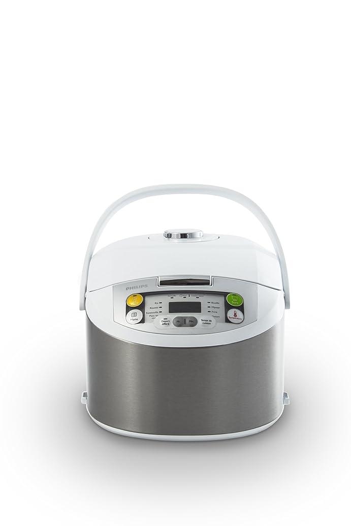 Idee deco robot cuiseur philips hd3037 03 robot cuiseur philips robot cuiseur philips hd3037 - Robot a soupe philips ...