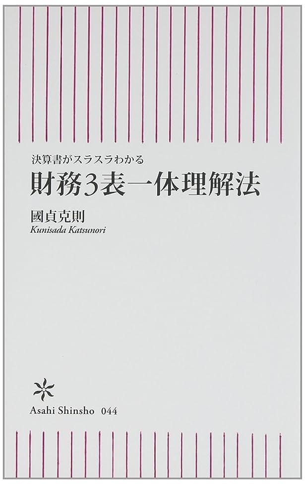 ボート言い聞かせる顔料税務インデックス (令和元年度(平成31年度)版)
