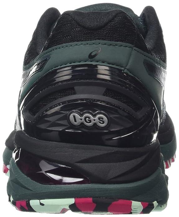 Trail 2000 Chaussures Plasmaguard Femme Gt 5 Asics R6wZaW