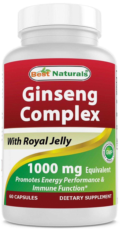 120 Best Longmire Images On Pinterest: Amazon.com: Best Naturals Ginkgo Biloba 120 Mg 120