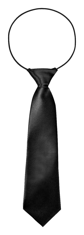 bomguard corbata infantil 7/cm de ancho etc. Bautizo para boda