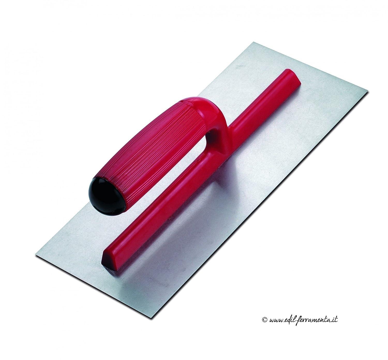 0,3mm acero inoxidable//punta flecha Llana Japonesa //180mm