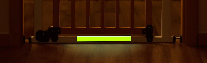 Reer 46720 Absperrgitter My Gate 20 cm Verl/ängerung