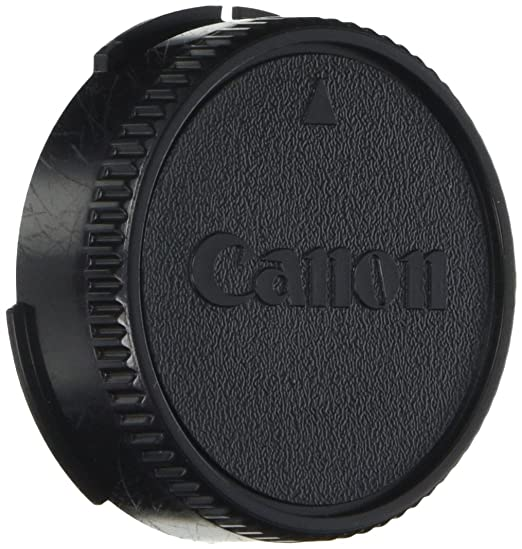 The 8 best new canon lens cap