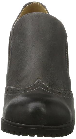 Bout Fermé Sacs Femme Escarpins Et Chaussures 24700 Caprice FTwa18