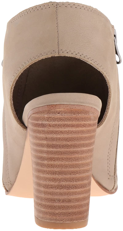 Sbicca Sbicca Sbicca Sancia Leder Sandale Taupe da0134