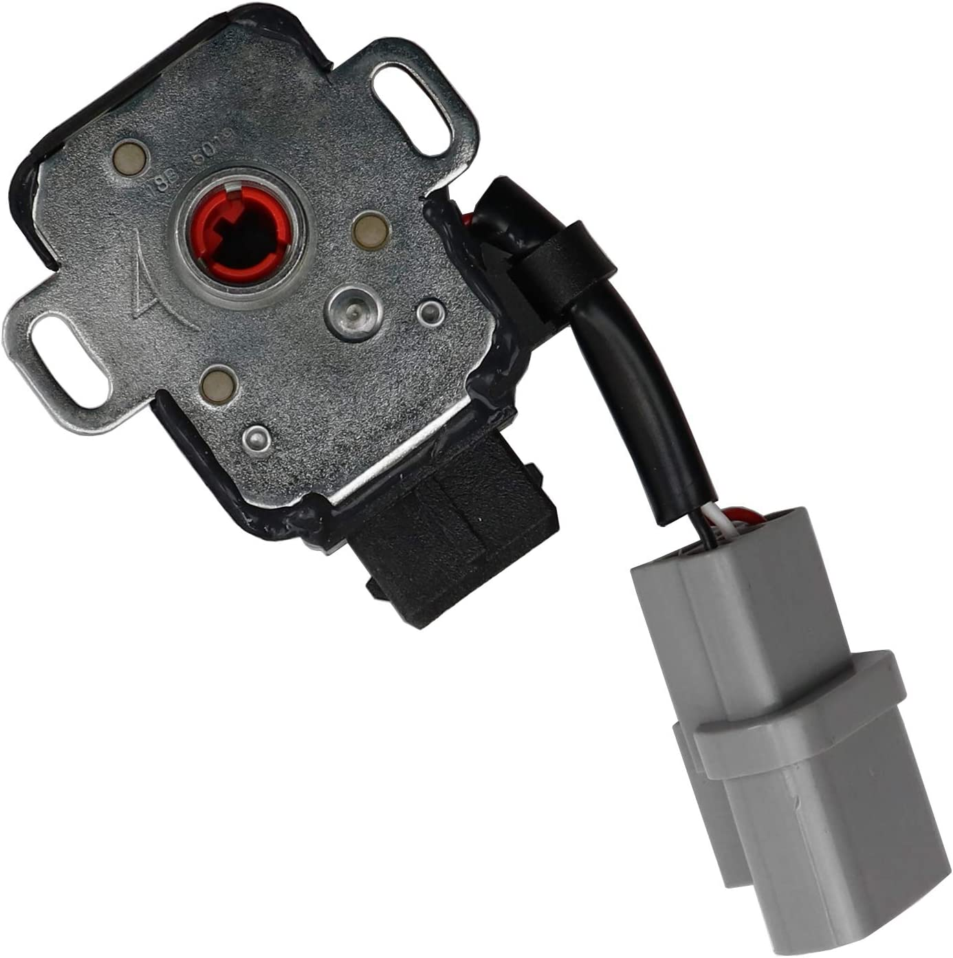 Beck Arnley 158-0491 Throttle Position Sensor