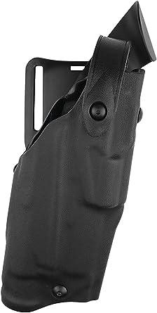 Safariland 6360 ALS//SLS Tactical Holster Drop-Rig For GLOCK 20,21 RH 6360-3832
