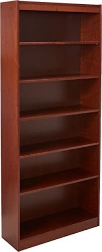 Deal of the week: Lorell 89055 Bookcase Modern Bookcase