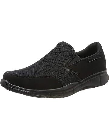 128ddea8 Men's Loafers & Slip-Ons | Amazon.com