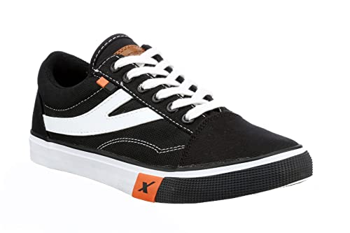 8eb48bc3ab124 Sparx Men s Sneakers  Buy Online at Low Prices in India - Amazon.in