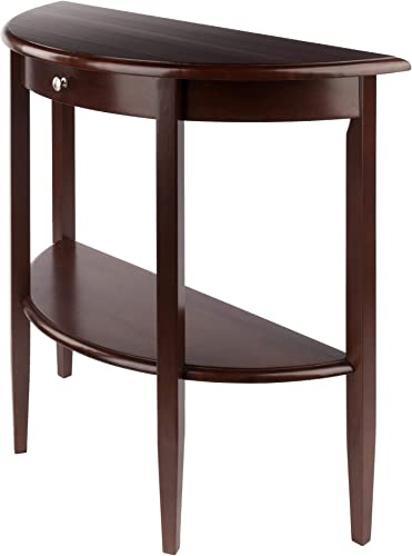 Winsome Wood Concord Occasional Table