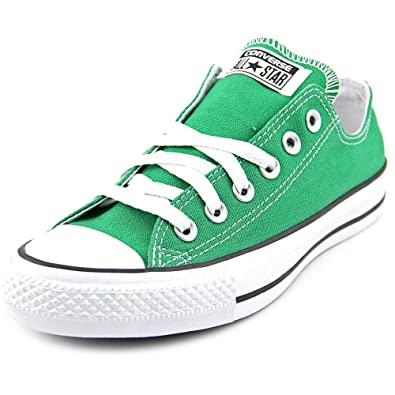 5760296e64bd Amazon.com  Converse Women s Chuck Taylor All Star 2018 Seasonal Low ...