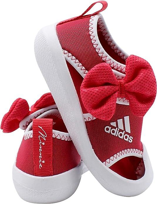 zapatos adidas modelos 2019 rojo