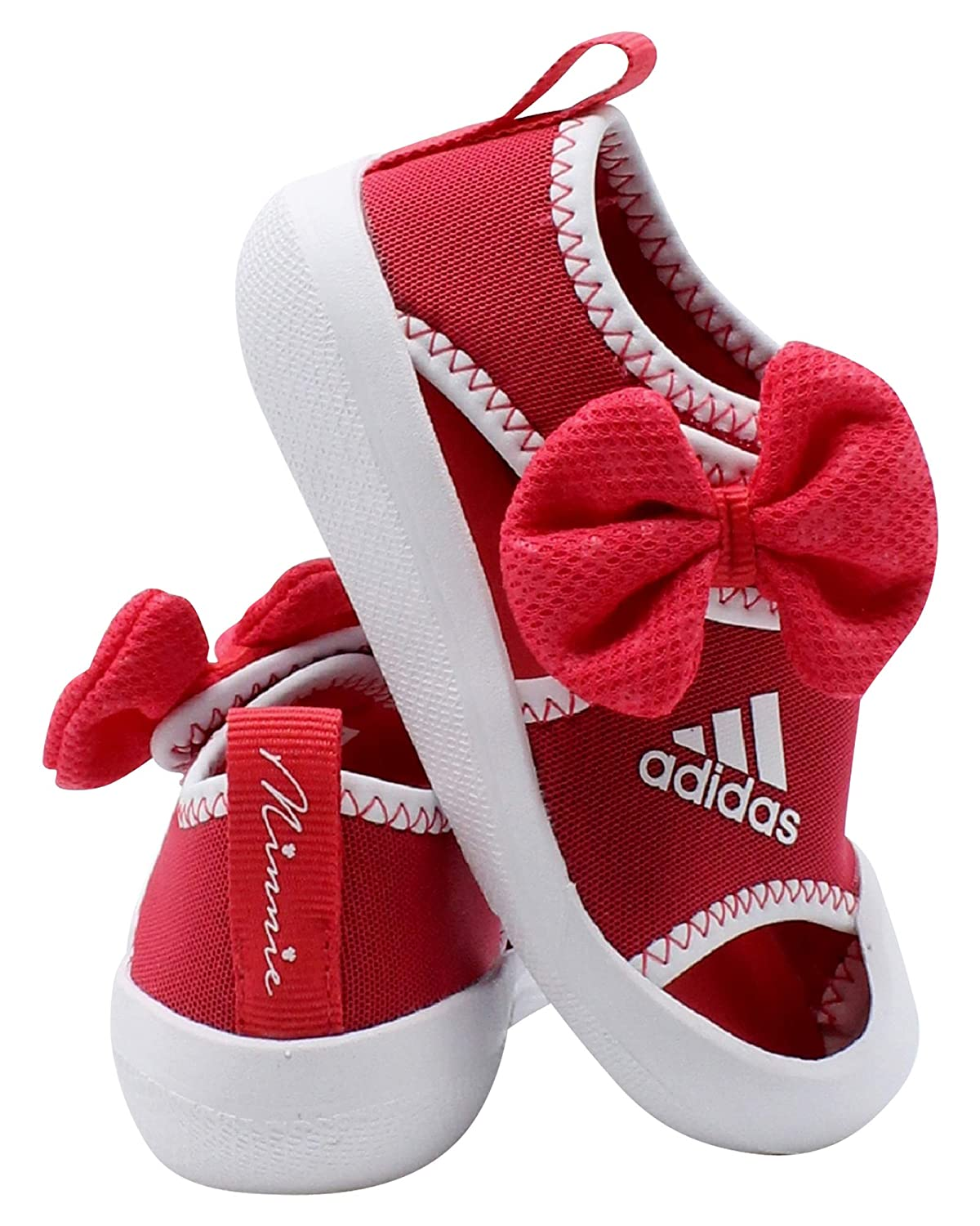 minnie mouse adidas Off 52% nutechproducts.in