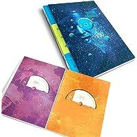 EMANON [3 CD Box Set]