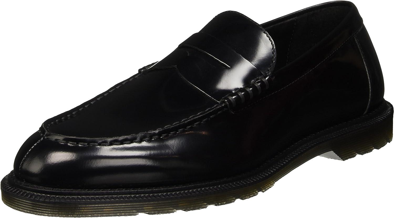 Docmartens Chaussures de ville Dr Martens Penton