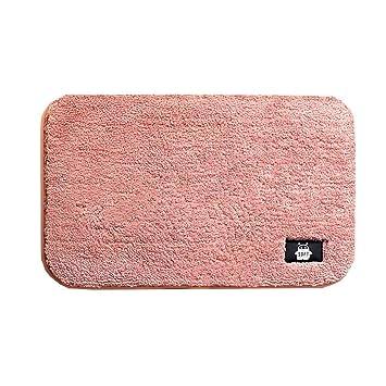 NON SLIP 50 X 80CM ANTI SLIP MAT BATH MAT SHOWER MAT BATHROOM KITCHEN ROOM
