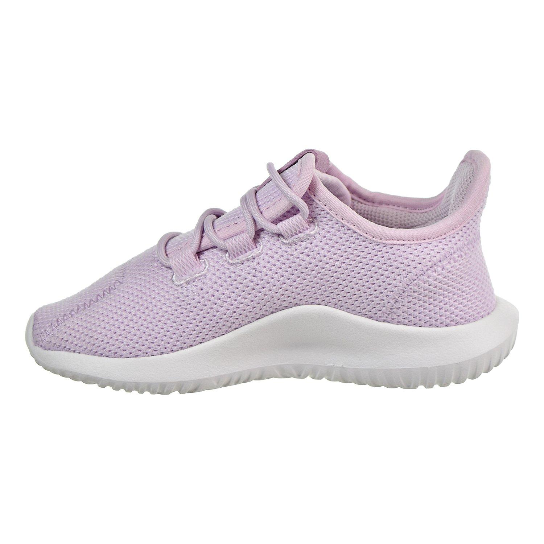 adidas Originals Kids Tubular Shadow C Running Shoe adidas Originals Kids/' Tubular Shadow C Running Shoe AC8426