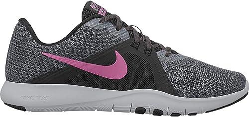 Nike Damen W Flex Trainer 8 Fitnessschuhe
