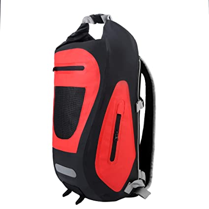TIANMEI Backpack Bag School Rucksack Waterproof Day Pack for Men Women 1fe46fb3efab2