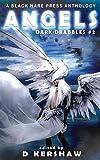 ANGELS: A Divine Microfiction Anthology