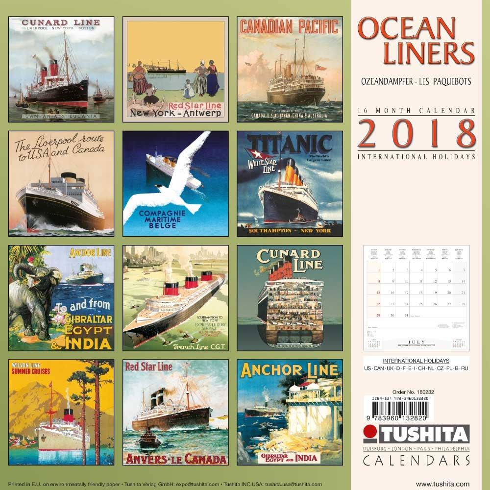 ocean-liners-180232-media-illustration