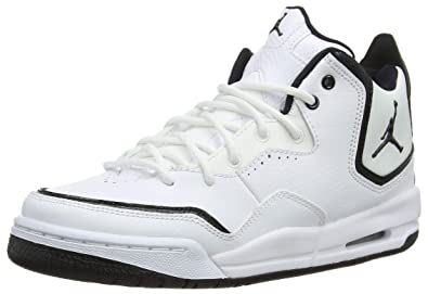 Nike Jordan Courtside 23 (gs), Chaussures De Basketball Garçon Ijhiqitj-152124-7657495 New Varieties Are Introduced One After Another