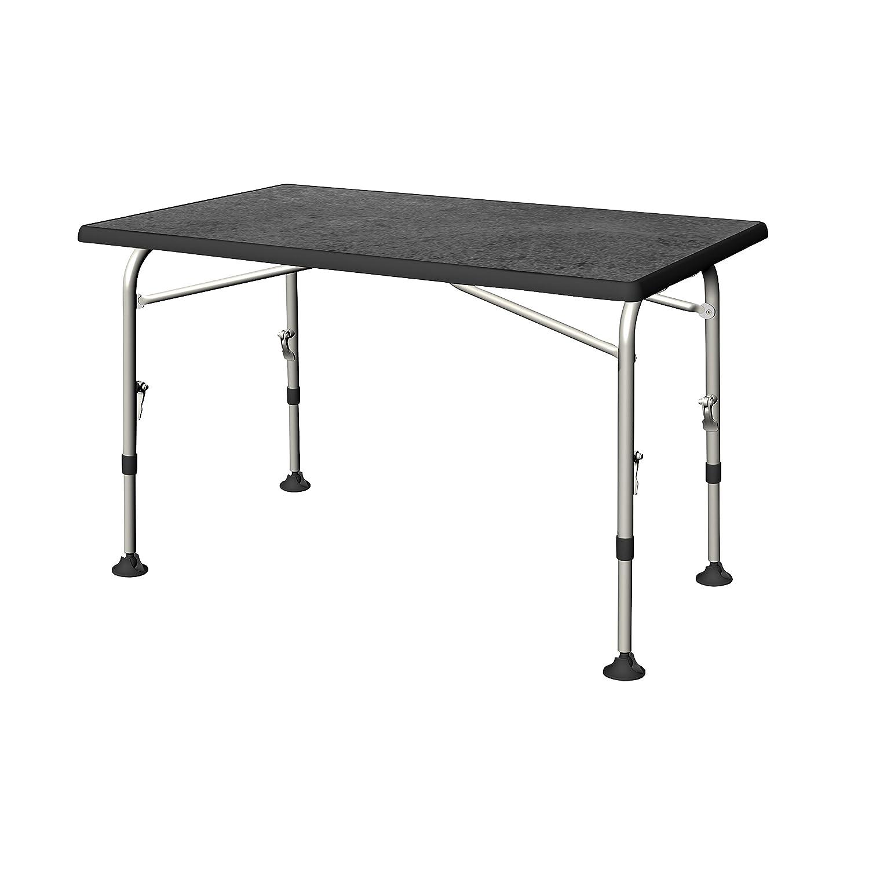 Campingtisch Westfield Tisch CAM 115