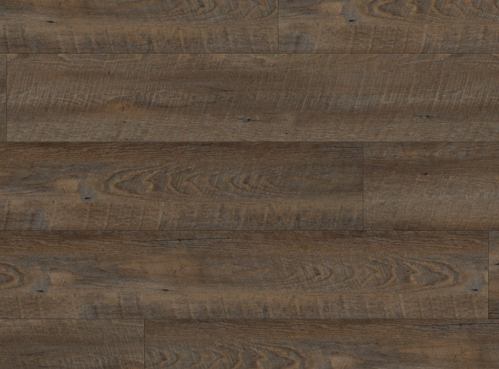 COREtec Plus XL Atlas Oak Engineered Vinyl Plank 8.1mm x 9 x 72''