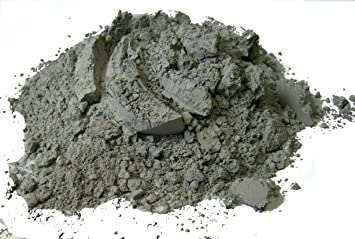 Wurtzite boron nitride powder, 0 5 kg = 18 oz: Amazon ca