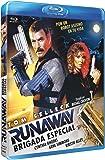 Runaway: Brigada Especial