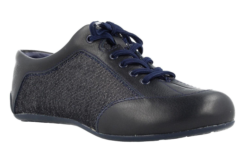 CAMPER Schuhe 22614-033 Peu Cami    Sorgfältig ausgewählte Materialien    Authentische Garantie