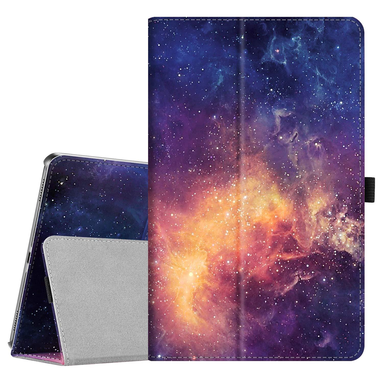 Funda Samsung Galaxy Tab A 10.1 SM-T510 (2019) FINTIE [7QPS6RPM]