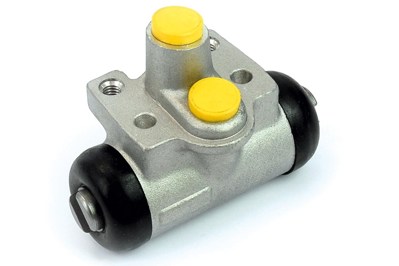 Brembo A12609 Bremsdruckregler Brembo S.p.A.