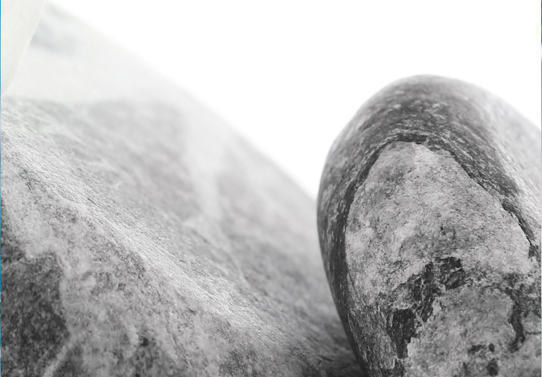 Murando Raumteiler Raumteiler Raumteiler Spa Zen Foto Paravent 225x172 cm einseitig auf Vlies-Leinwand Bedruckt Trennwand Spanische Wand Sichtschutz Raumtrenner schwarz grün b-B-0184-z-c e0ba38