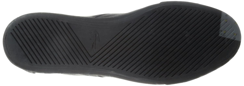 Lacoste Mens Espere 117 1 Cam Fashion Sneaker
